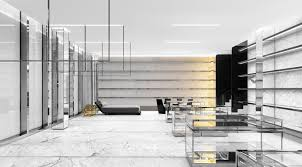 Luxury Fashion Watch Stores Business Classy Furniture Stores Miami Design District