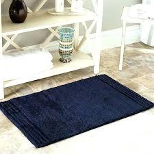 bath rugs sets bathroom rugs sets burdy bathroom rugs oval bath rugs burdy bathroom rugs bath rugs sets