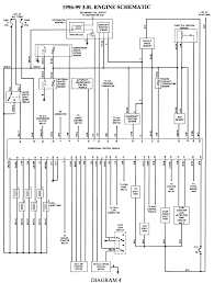 2003 dodge ram wiring diagram dscc