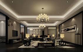 indoor lighting designer. Light House Designs Interior Indoor Lighting Designer Democraciaejustica