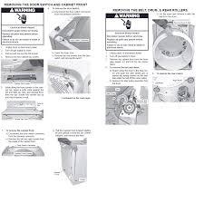 kenmore 80 series dryer belt. absorbing kenmore series dryer whirl duet heating element home with 80 belt 0