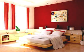painting bedroom ideasBedroom Beautiful bedroom color ideas Bedroom Colors For Couples