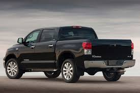 2013 Toyota Tundra Photos, Specs, News - Radka Car`s Blog
