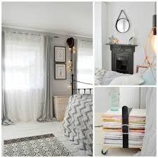 very small bedroom ideas for young women. Uncategorized : Small Bedroom Ideas For Young Women With Stylish Very Bedrooms Kids A Space Girls R