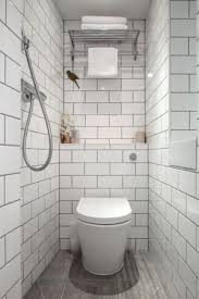 Cool Bathrooms Interesting 48 Great Ideas For Tiny Bathrooms Cool Rooms Pinterest Bathroom