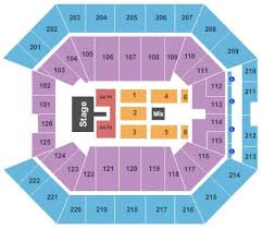 Golden 1 Center Kings Seating Chart Unique Golden 1 Center Sacramento Seating Chart Ariana