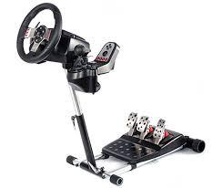 original wheel stand pro