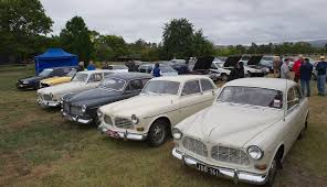aomc classic showcase and annual display day