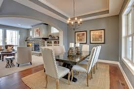 ... Top Notch Home Interior Design And Decoration With Modern Coffered  Ceiling Ideas : Top Notch Picture ...