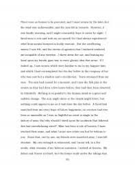 speech essays essays on speech black like me beloved soc 3365 1