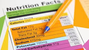 Diabetes Sample Menus 12 Basics For Creating A Diabetic Diet Everyday Health