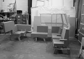 corner desk home office idea5000. corner desk home office idea5000 decorating ideas for planning 2017 d
