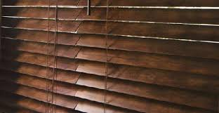 45 Best FAUX U0026 REAL Wood Blinds Images On Pinterest  Room Real Wood Window Blinds