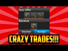 Download Mp3 Assassin Roblox Value Chart 2018 Free