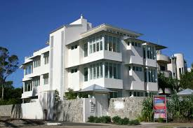 architectural building designs. Architectural Building Designs