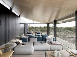 grey living room ideas interior