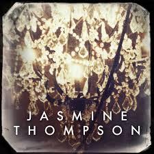 testo di chandelier jasmine thompson musixmatch il più grande catalogo al mondo di testi di canzoni