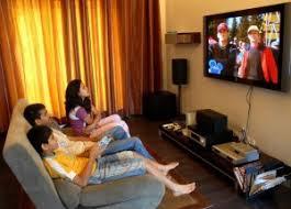 kids watching too much tv. in14_tv_watching_3_8114f kids watching too much tv