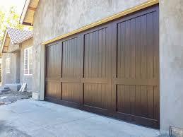 rw garage doorsRw Garage Doors  Wageuzi