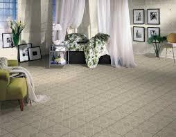 carpet tiles bedroom. Carpet Flooring In Bedroom And Design Tiles Home P