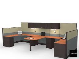 nice person office. Nice Person Office. Office R I