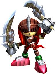Knights Of The Round Table Wiki Knights Of The Round Table Sonic News Network Fandom Powered