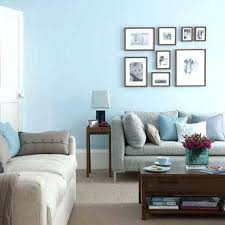 Incredible winter living room design ideas for holiday spirit Coffee Blue Paint Colors For Living Room Blue Paint Ideas For Living Room Luxury Light Blue Paint Sistem As Corpecol Light Blue Paint Colors For Living Room Sistem As Corpecol