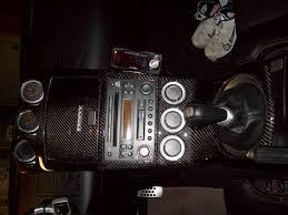 rsw cf interior kit installed 100 1120 jpg