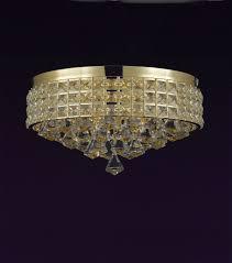 pendant chandeliers restoration hardware odeon rectangle light fixture odeon crystal glass fringe 5 tier chandelier pottery barn clarissa chandelier