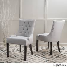 full size of modern chair ottoman life changinggrey tufted chairthat will make you scream