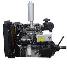 perkins 3 152 series diesel engines 3 152 d3 152 3 1522 3 1524 complete workshop service manual electrical wiring diagrams for perkins 3 152 series diesel engines 3 152 d3 152 3 1522 3 1524 t3 1524 d3 152m