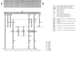 2002 jetta heated seat wiring wiring diagram structure 2002 jetta heated seat wiring wiring diagram load 2002 jetta heated seat wiring