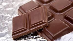 New research on heart health benefits of chocolate   CBS News CBS News
