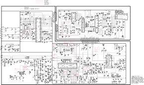 lg tv schematic wiring diagram wiring library lg tv diagram wiring diagrams schematics rca schematic diagram lg crt tv schematic diagram pdf