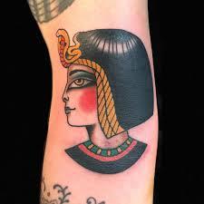 Tattoo Uploaded By Tattoodo Tattoo By Holly Ellis Hollyellis