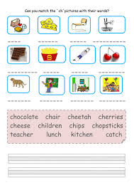 Welcome to esl printables, the website where english language teachers exchange resources: Phonics Phase 3 Practice Worksheets Teaching Resources