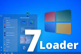 Sometimes publishers take a little while to make this information available, so please check. Windows Loader 3 1 Download For 32bit 64bit New 2021