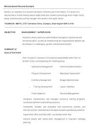 Format Of Resume Mesmerizing Format For Simple Resume Job Resumes Format How To Make Simple