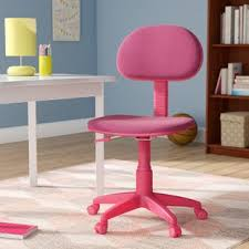 cute childs office chair. Save Cute Childs Office Chair D