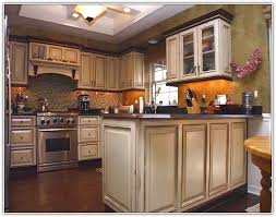 refinish kitchen cabinets ideas roselawnlutheran china cabinet refinishing ideas