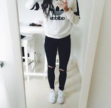 adidas girls. adidas shoes for girls all white i