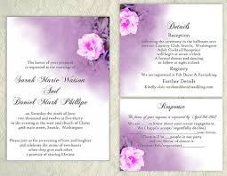 Free Downloadable Wedding Invitation Templates Editable Wedding Invitation Templates Free Download Letter and 65