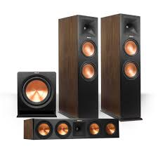 Best High End Surround Sound System Reviews Of  At TopProductscom - Home sound system design