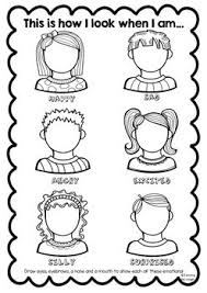 0bd14499635dc60a92d2e1374e9dcd15 emotions activities kindergarten emotions and feelings activities best 25 feelings activities ideas on pinterest meeting ice on symptom management worksheets