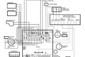 heil electric furnace wiring diagram images nortron furnace heil electric furnace wiring diagram images nortron furnace wiring diagram electric image about wiring diagram on electric heater air handler