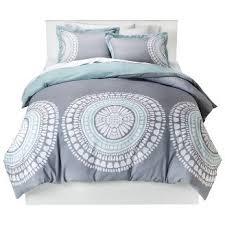 Dorm Bedding Twin XL Bedding & Sheets Tar