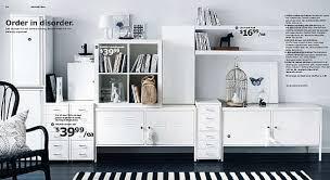 ikea images furniture. Furniture-from-Ikea Ikea Images Furniture M