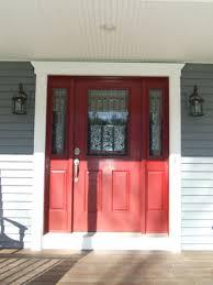 Doorway Trim Molding Exellent Exterior Door Trim Molding In Inspiration
