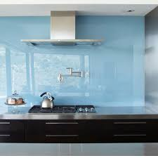 stylish modern backsplash idea easy photo granite countertop 2017 glass bathroom farmhouse white