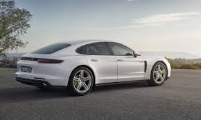 2018 audi plug in hybrid. interesting plug 2018 porsche panamera 4 ehybrid to audi plug in hybrid